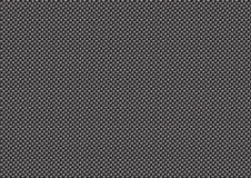 Kevlar Fibre Simple Background Stock Images