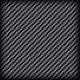 Kevlar-Kohlenstoffhintergrund vektor abbildung