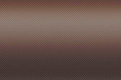 Free Kevlar Strong Fiber Cloth Royalty Free Stock Photo - 4445345