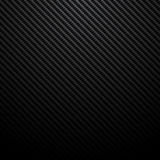Kevlar texture abstract modern racing tech design background. EPS 10 Royalty Free Stock Images