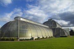 Kew Gardens Royalty Free Stock Image