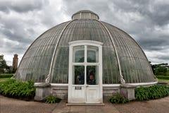 Kew gardens London uk Stock Images