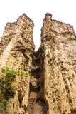 Kew Sue Ten in Doi Lo  Chiangmai , Grand Canyon National Park Stock Photo