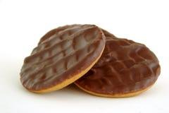 kexchoklad arkivbilder