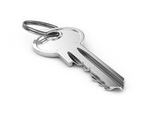 Key Stock Images