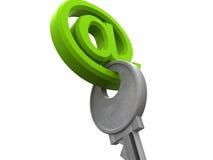 Key. Stock Photos