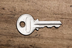 Key. Stock Images
