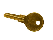 Key Stock Photography