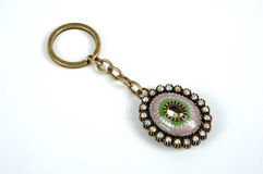 Key chain Stock Photography