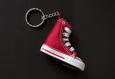 Key chain Stock Images