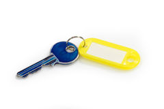Key fob Royalty Free Stock Image