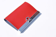 Key holder Royalty Free Stock Images