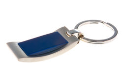 Key holder Royalty Free Stock Photography