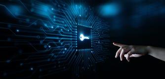 Free Key Keywords Icon Business Internet Technology Concept Stock Photo - 122084160