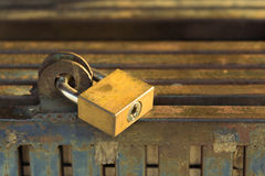 Key Lock Stock Photos
