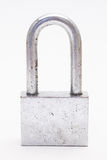 Key Lock Royalty Free Stock Photo
