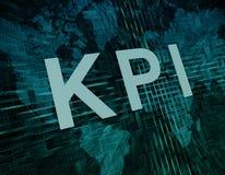 Key Performance Indicator Stock Photos