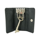 Key pocket royalty free stock photography