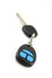 key remote för bil arkivbilder