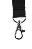 Key ring Royalty Free Stock Photos