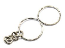 Key Ring Stock Photos