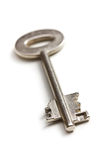 Key safes Royalty Free Stock Image