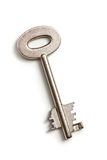 Key safes Royalty Free Stock Photography