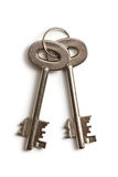Key safes Stock Photos