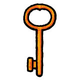 Key (vector) Stock Photos