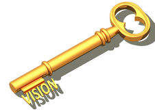 Key Vision Stock Photography