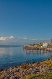 Key West,佛罗里达 免版税图库摄影