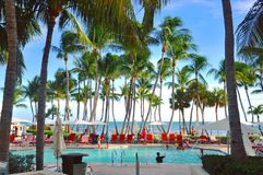Key West ΗΠΑ Στοκ φωτογραφία με δικαίωμα ελεύθερης χρήσης