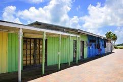 Key West immagini stock libere da diritti