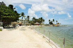 Key West imagen de archivo libre de regalías