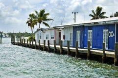 Key west. View of Key West, Florida Keys, USA stock image