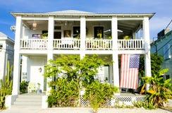 Key West Royalty Free Stock Image