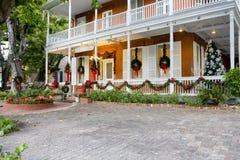 Key West lizenzfreies stockfoto