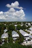 Key West Stock Photography