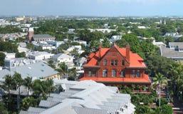 Key West Fotografía de archivo