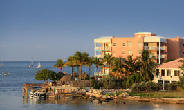 Key West immagini stock