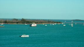 Key West Photographie stock libre de droits
