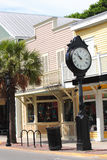 Key West Imagem de Stock