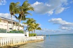 Key West Royaltyfria Bilder