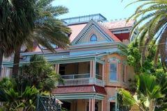 Key West Photos libres de droits