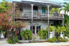 Key West Fotografia de Stock