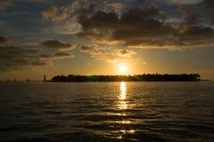 Key West Lizenzfreie Stockfotos