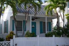 Key West stock foto
