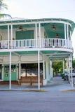 Key West stock foto's