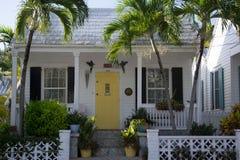 Key West imagens de stock royalty free
