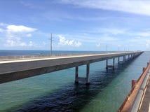 Key West Florida Stock Afbeeldingen